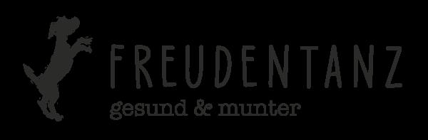 Freudentanz Logo